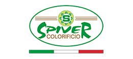 logoSpiver1