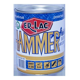 1019-hammer