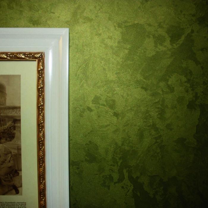 Caravaggio Pearl