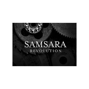 samsara123