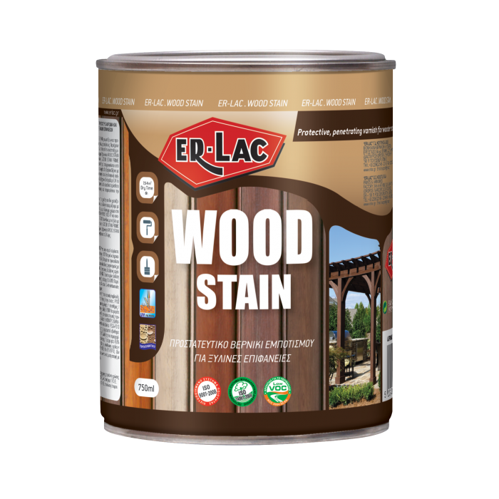 WOOD-STAIN_HQ-ERLAC1
