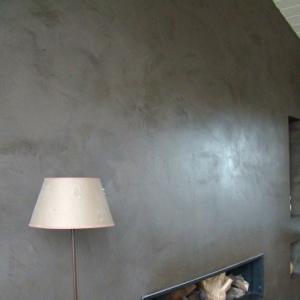 beton0kire