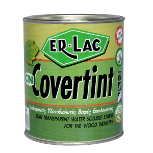 covertint-erlac1