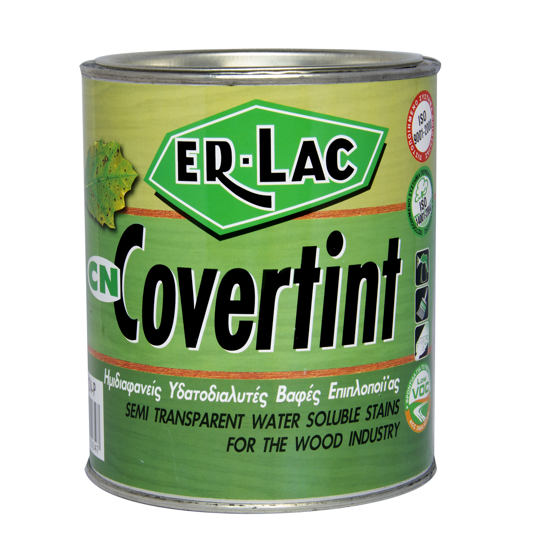covertint-erlac1