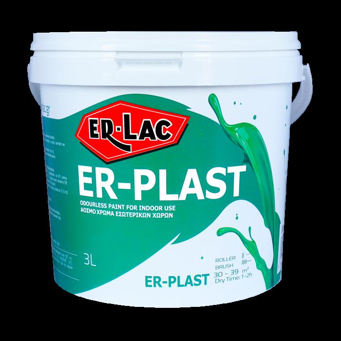 er-plast-new-erlac1