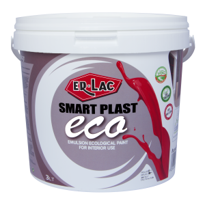 smart-plast-eco-erla