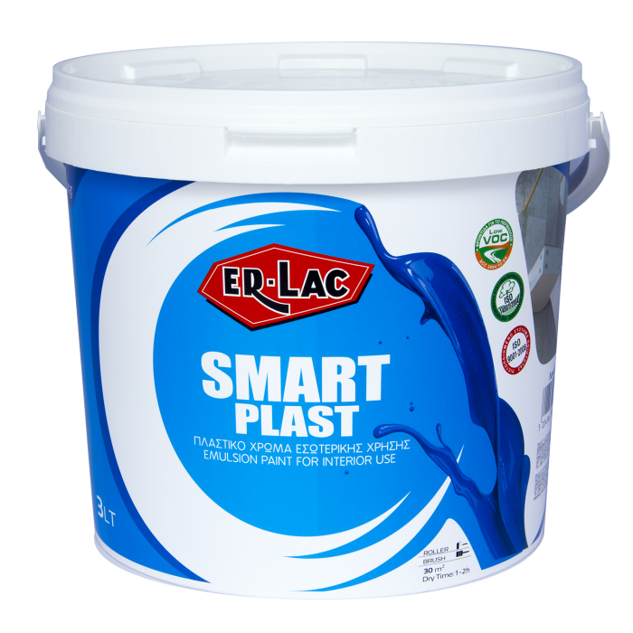 smart-plast-erlac1