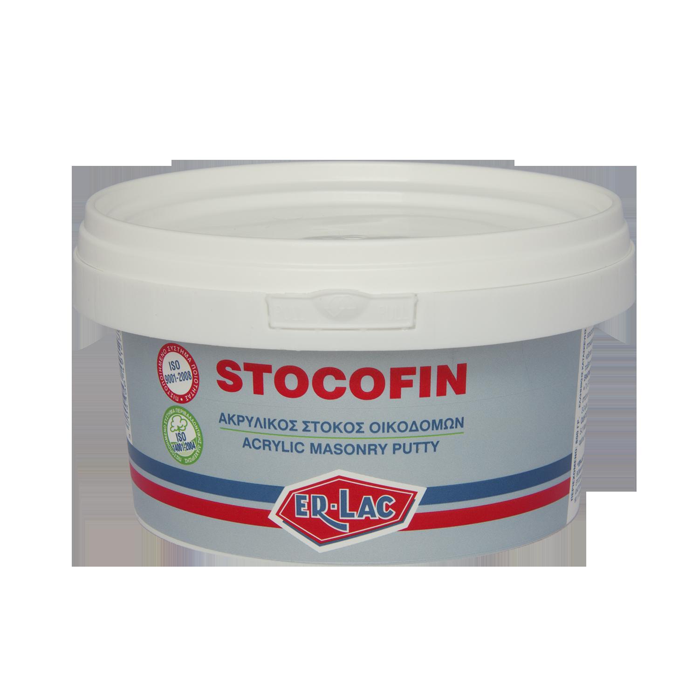 stocofin-erlac1
