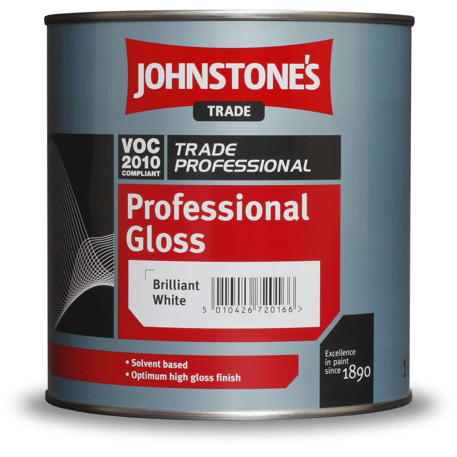 Johnstones_Professional_Gloss6