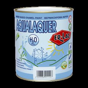 aqualaquer-erlac1