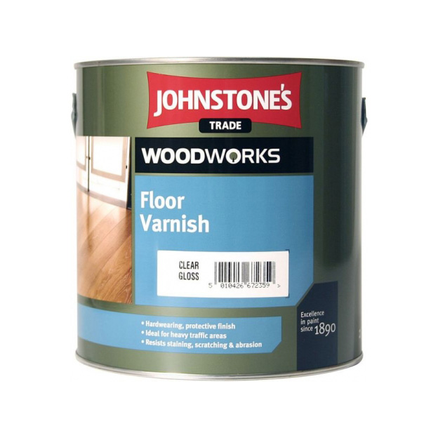 floor-varnish