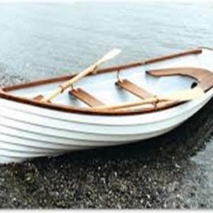 Бои за лодки